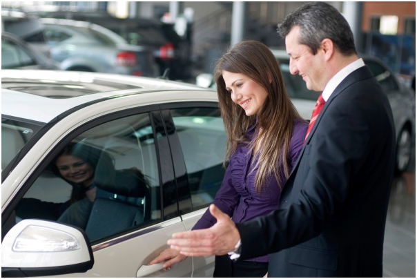 A quick guide to car leasing