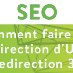 Getting 301 Redirects and SEO