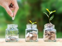 Tips on How to Manage Your Finances