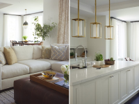 Tips For Interior Decoration Of Your New Home
