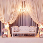 Wedding Decoration Ideas That'll Wow Your Guests